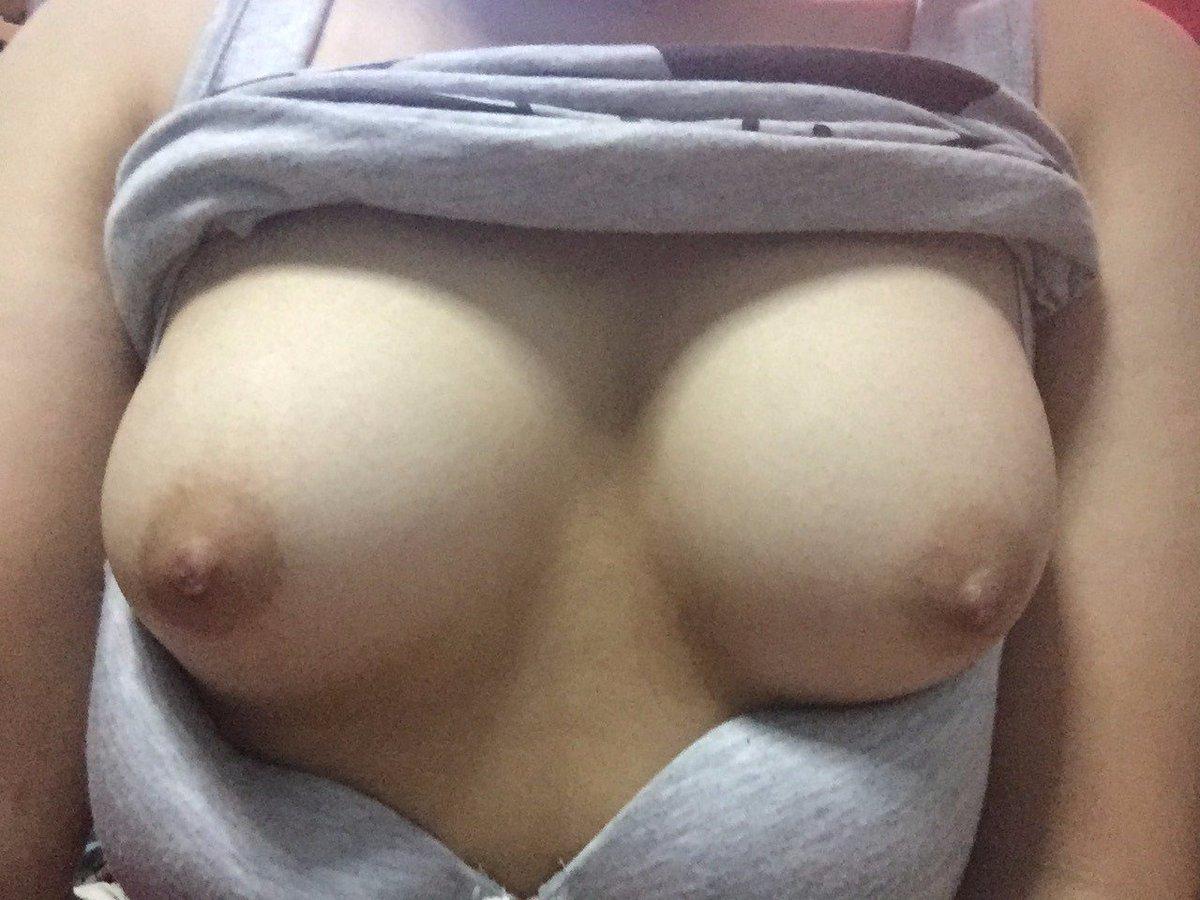 Nude Selfie 8448