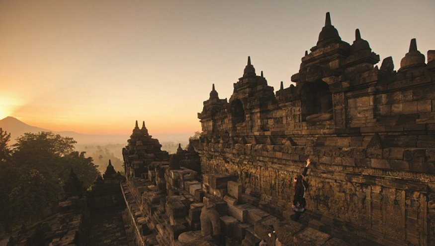 Top Cities to Visit in Indonesia  #indonesia #travel  https://t.co/yeOFwBYs0y https://t.co/TAfUMxO7Po