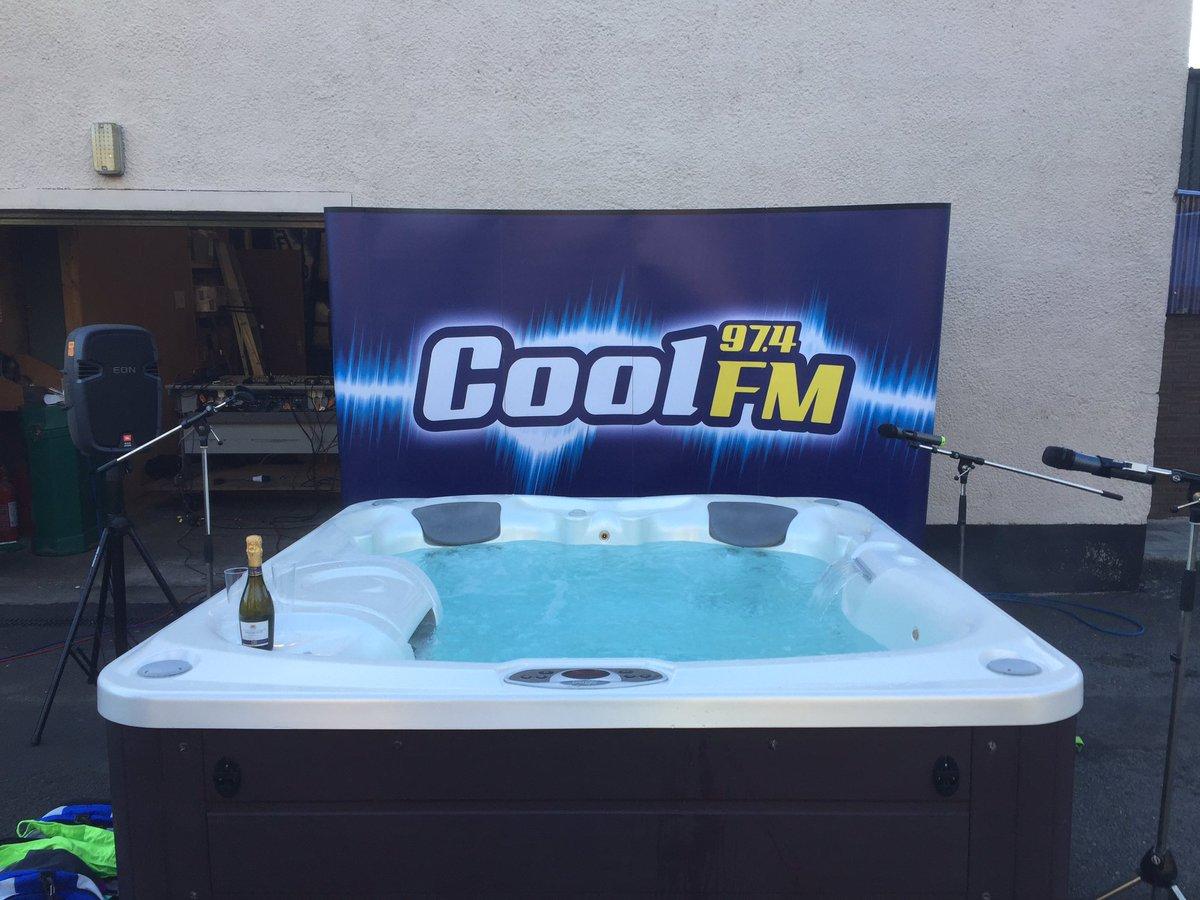 Cool FM on Twitter: \