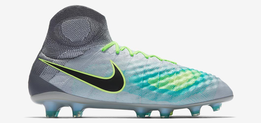 cb4e1b3a9ce Football Boots DB on Twitter