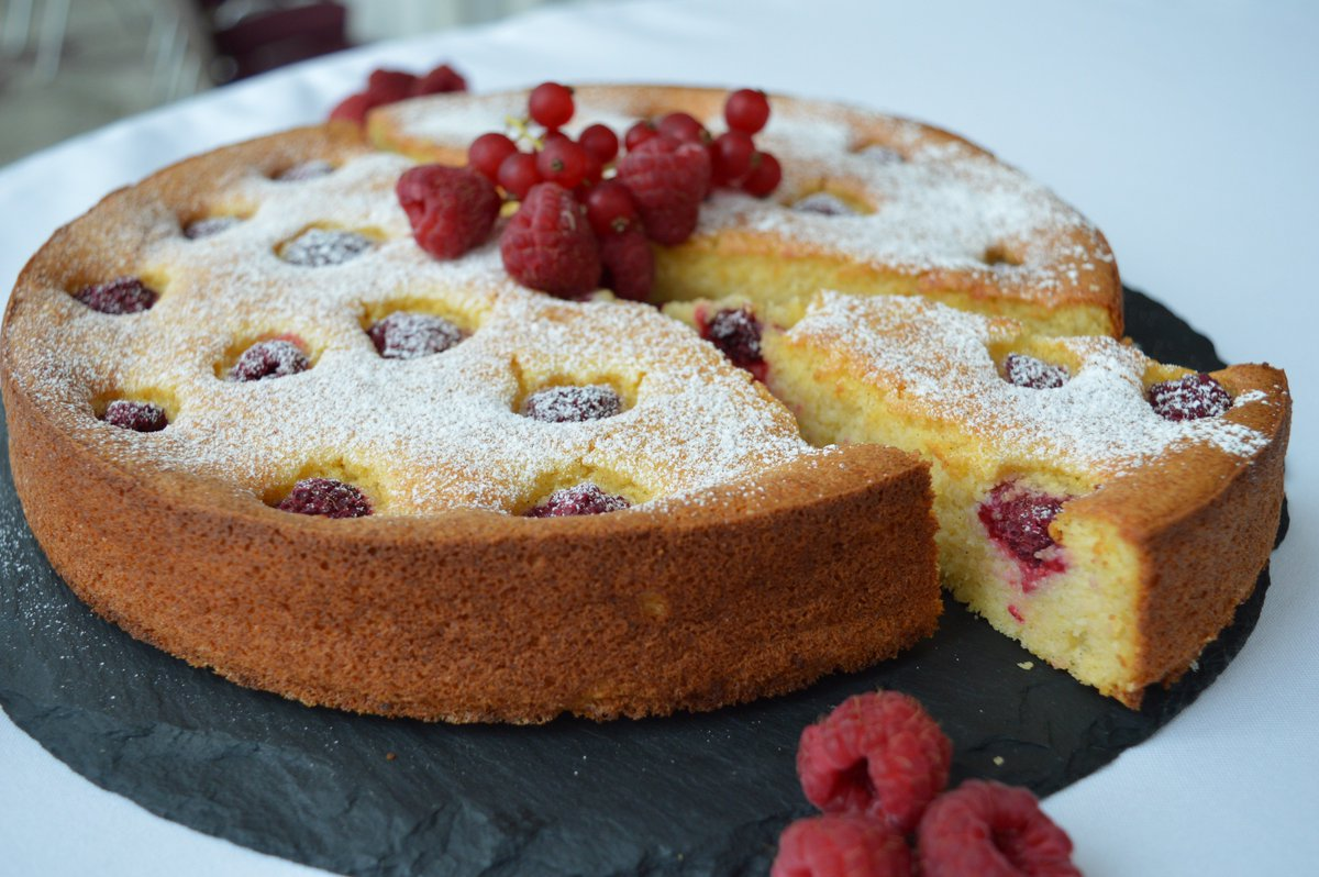 New date for cooking class is 29.9! #COOKING#CLASS#TASTY#GLUTENFREE#DESERTS https://t.co/PSnstwNFXU