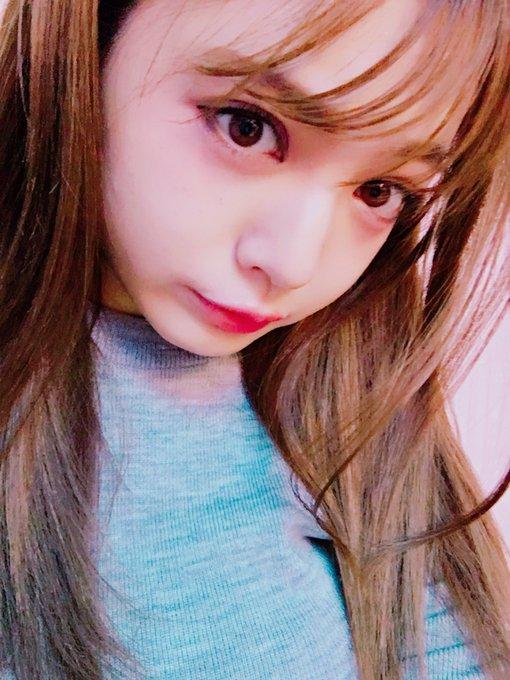 ちぃぽぽ(吉木千沙都)のTwitter画像46