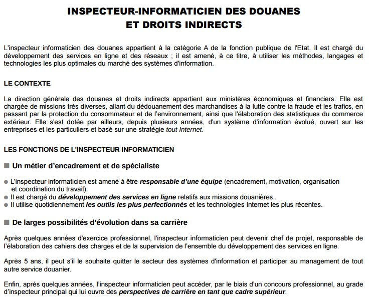 e7adf32906e Douane Française on Twitter
