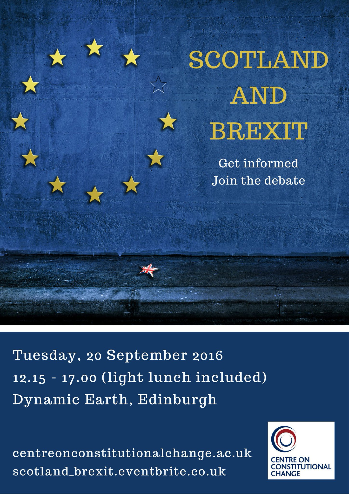 Our #ScotlandBrexit event will be live streamed next Tues., from 1300 - https://t.co/E3VvjOsClj @EdinburghPIR https://t.co/uEnrgjFR6j