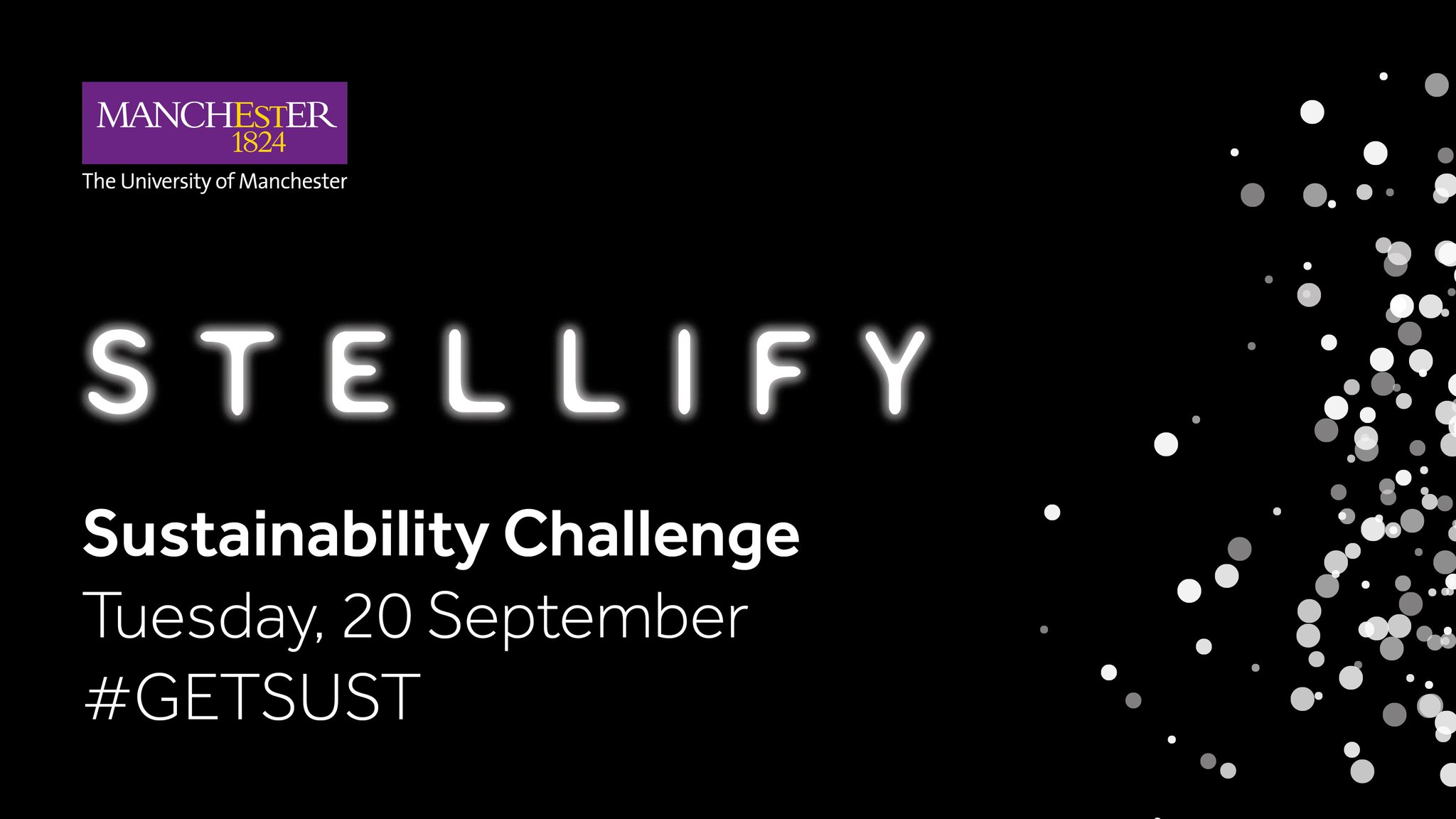 Thumbnail for Sustainability Challenge 2016