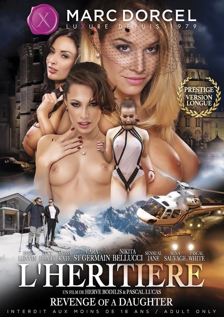 smotret-filmi-2017-pornuhu