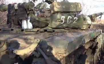 Россия пытается доказать, что без решения вопроса о принадлежности Крыма невозможно рассматривать нарушения прав Украины в Черном море, - замглавы МИД Зеркаль - Цензор.НЕТ 3752