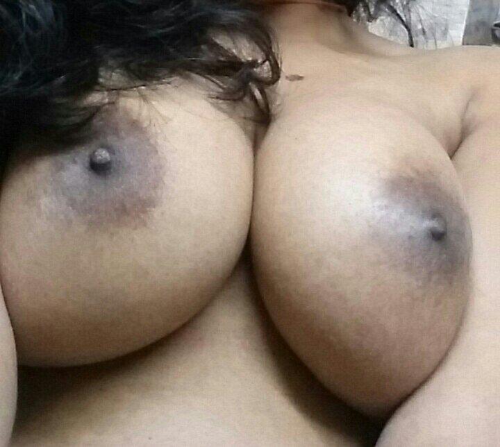 Nude Selfie 8488