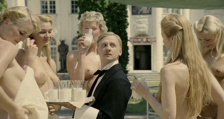 Чехословацкий эротический фильм — photo 4