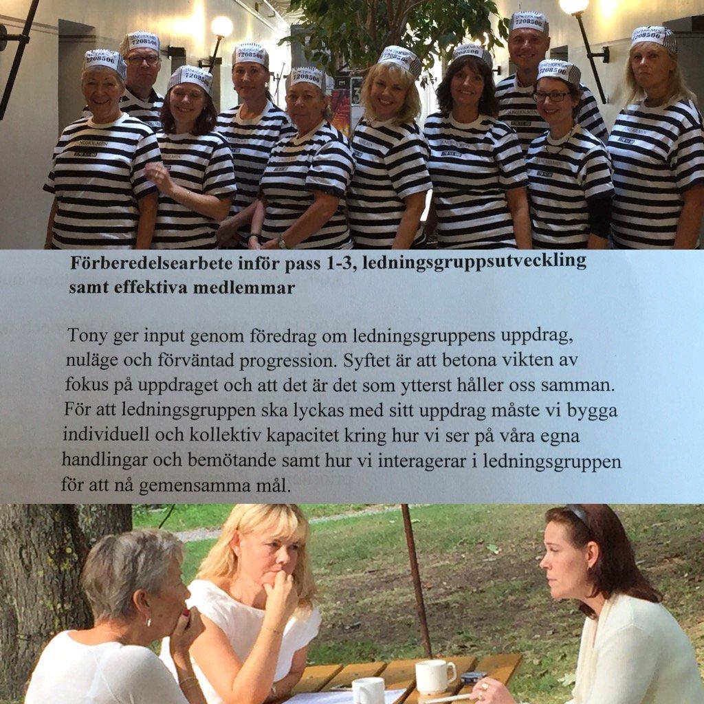 Dejting nederländska Svenska
