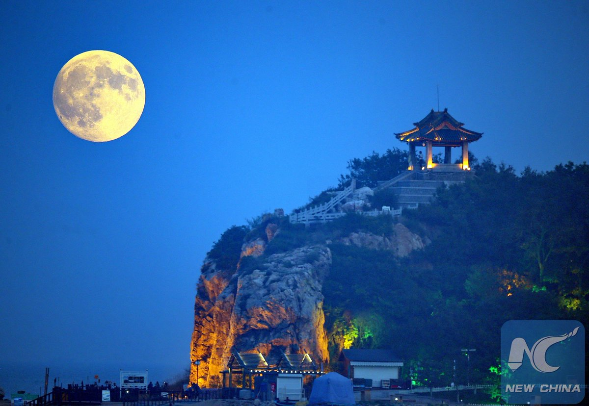 chinese moon festival - 1012×635