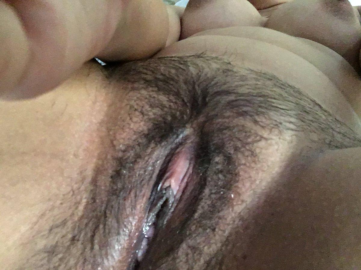 Nude Selfie 8536