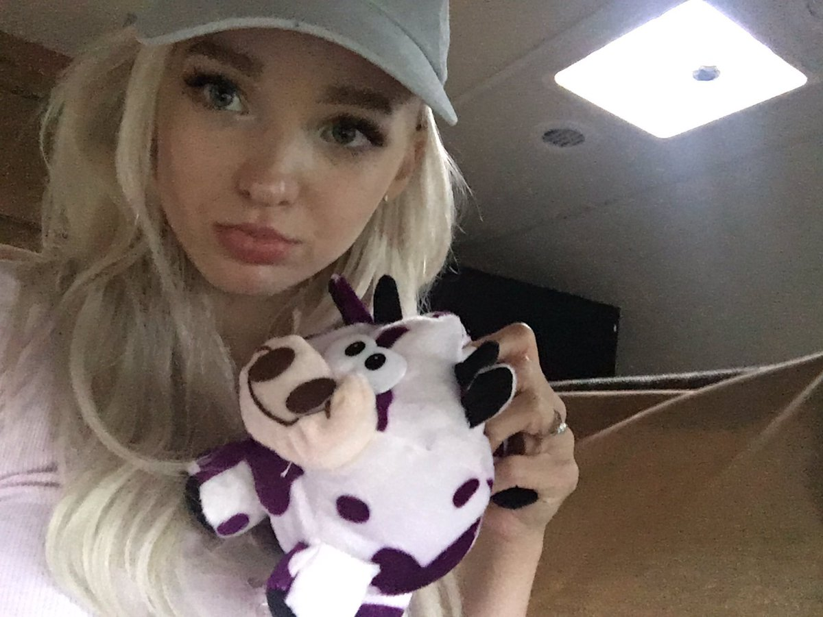 Twitter Dove Cameron nudes (65 photo), Tits, Cleavage, Instagram, swimsuit 2018