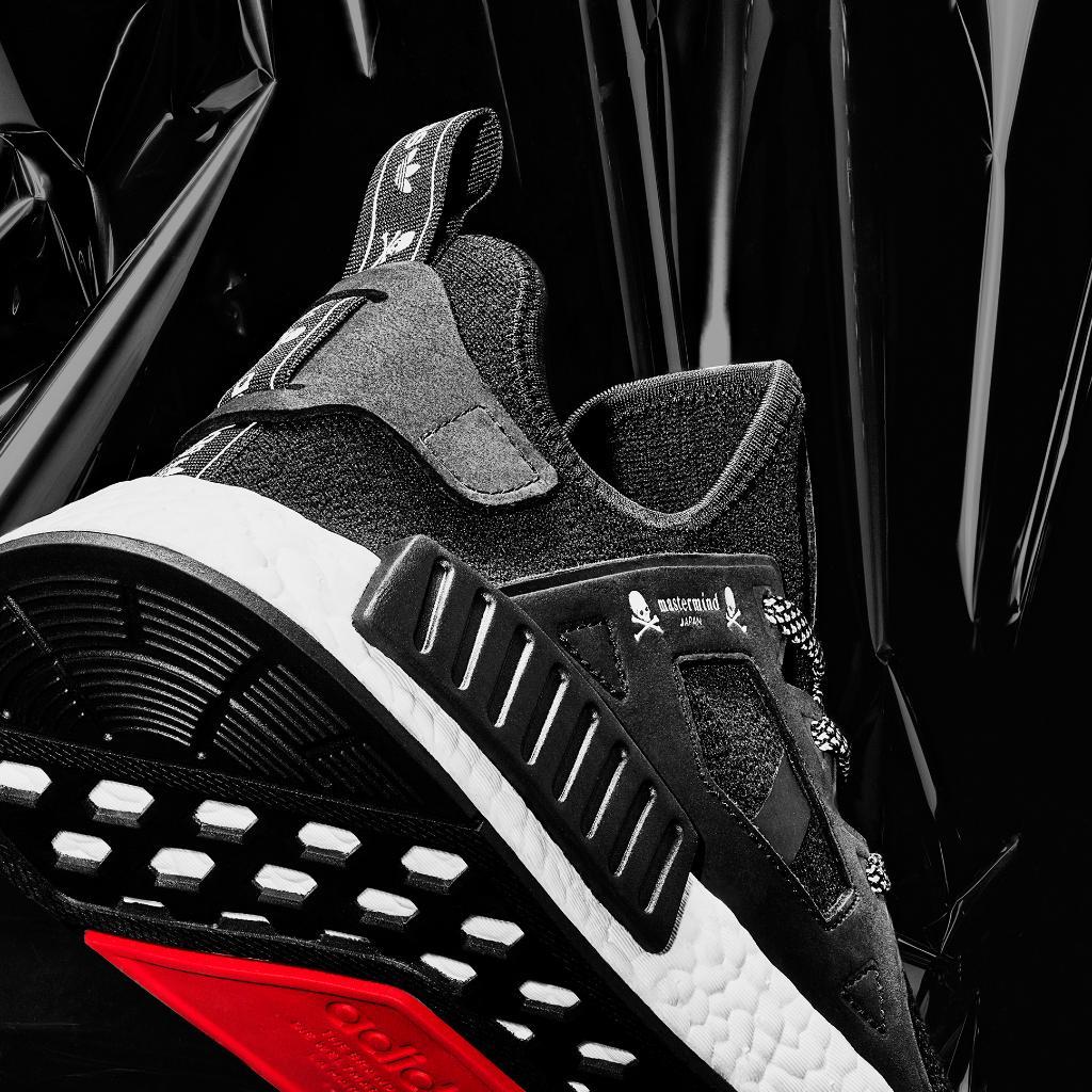 eac90b5ef adidas Originals on Twitter