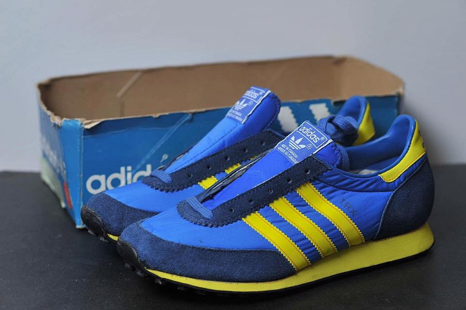73c5b75ef4a5 ... italy deadstockutopia trx made in canada adidas trx vintage pic.twitter  quktpbjn57 had these in ...