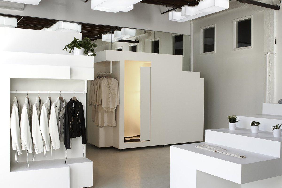 Bureau spectacular creates moveable displays for frankie los angeles