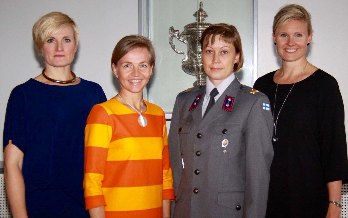 Etelä Suomen Kosmetologikoulu