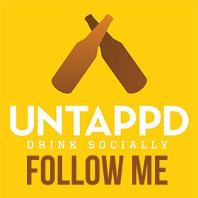 Image result for untappd certified