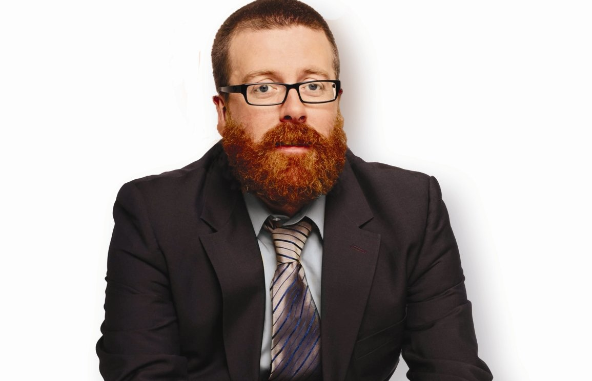 RT @lsqtheatre: Work In Progress dates from @frankieboyle begin on Monday! A few tickets remain! https://t.co/EQVUGBwEQm https://t.co/xSwTg…