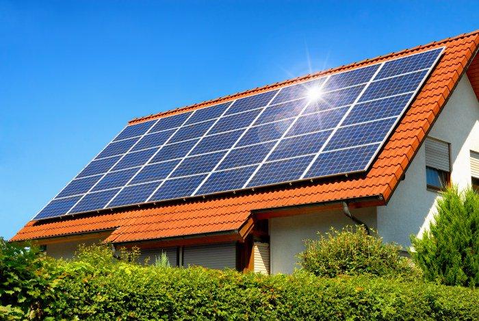 Sistemi di accumulo e fotovoltaico: un'accoppiata perfetta