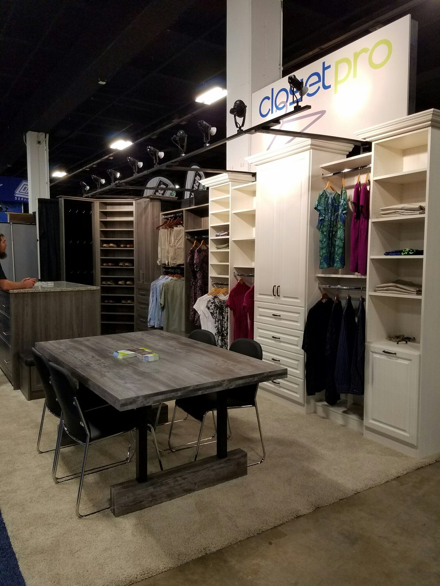 Come See Us This Weekend @ The Southern Home U0026 Garden Show. TD Convention  Center, Greenville SC. We Are In Booth 360pic.twitter.com/jWRR6lkU1Z U2013 At  TD ...