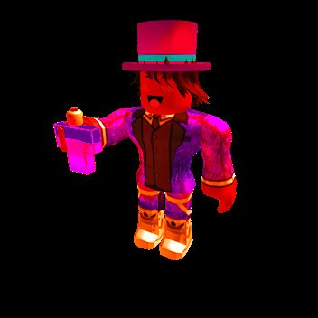 Video Di Lyon Su Roblox Roblox Yellowstone
