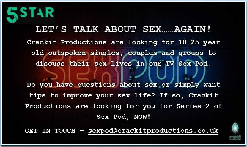 Sex discussion questions for couples