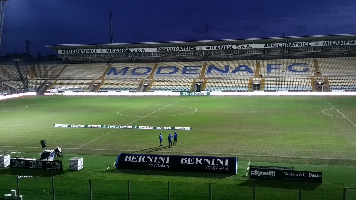 CARPI-FROSINONE Rojadirecta Streaming Gratis Serie B, vedere Diretta TV con YouTube Tablet PC iPhone