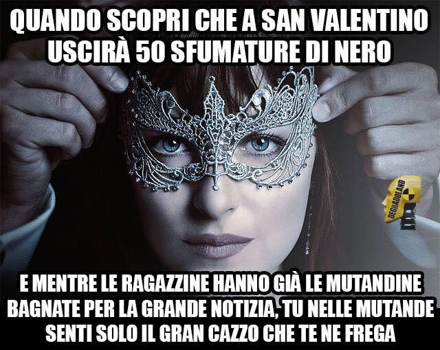 Denise Cicchitti on Twitter: \
