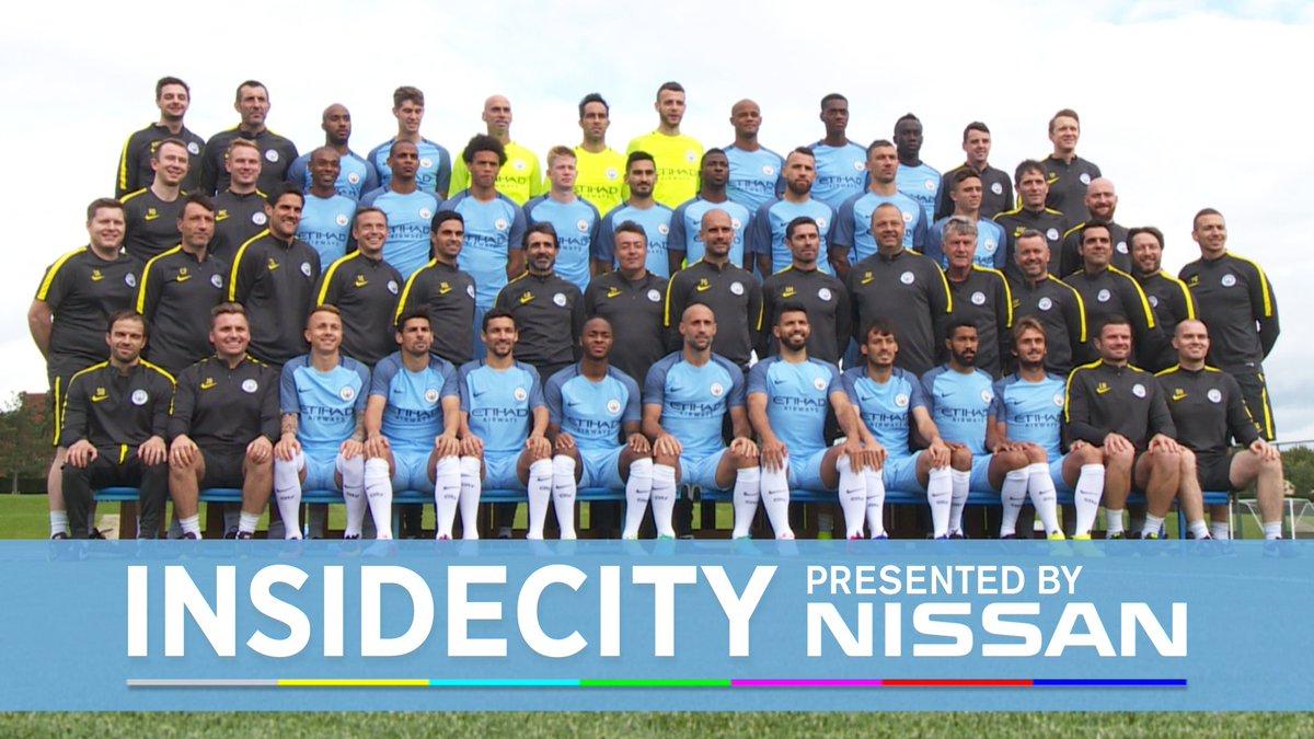 Hilo del Manchester City CsgEO20WYAAxQkJ