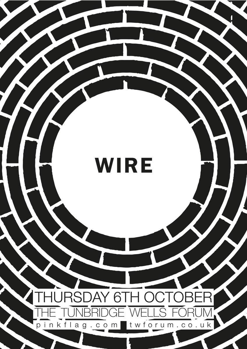 Wire (@WireHQ) | Twitter
