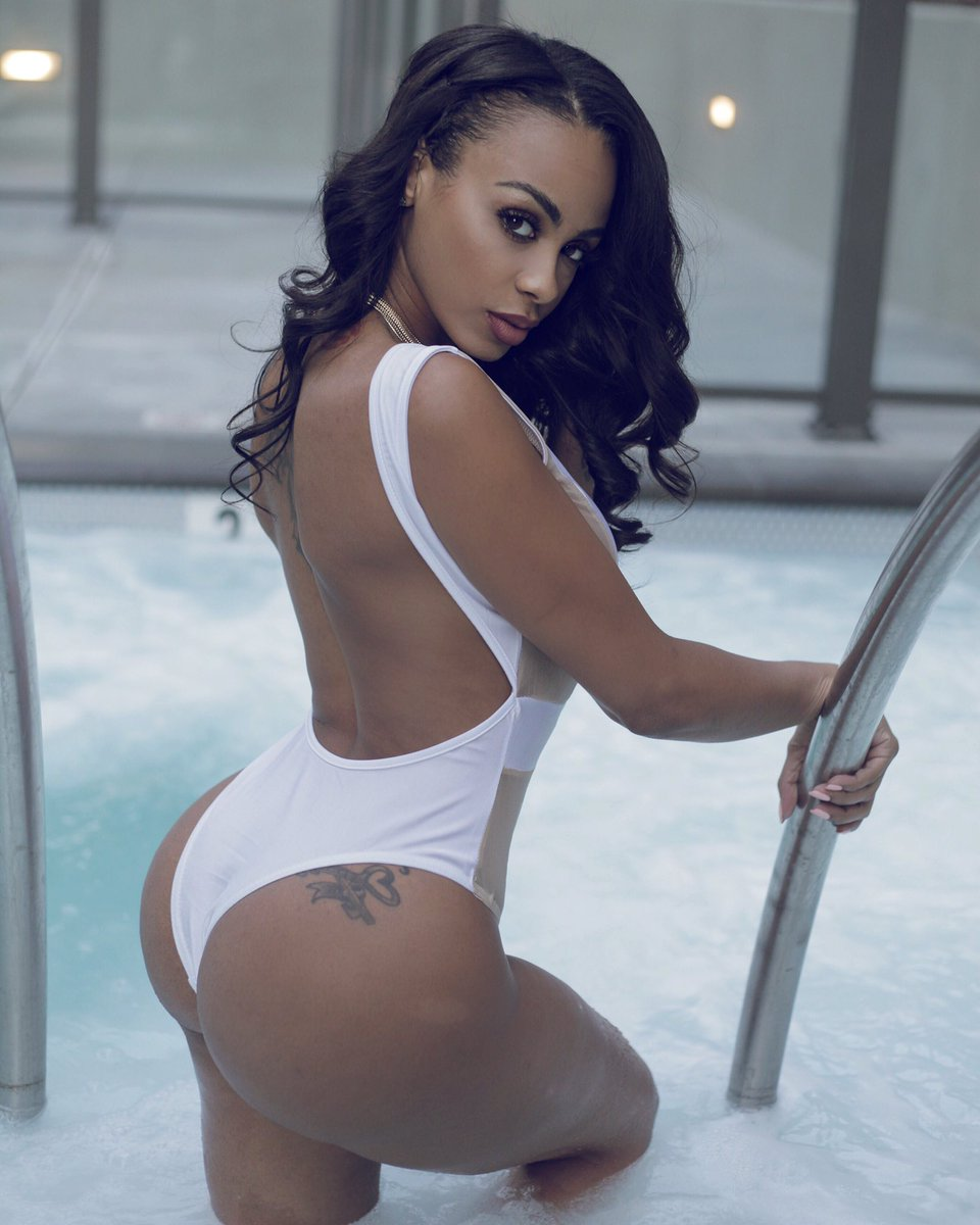 ICloud Analicia Chaves