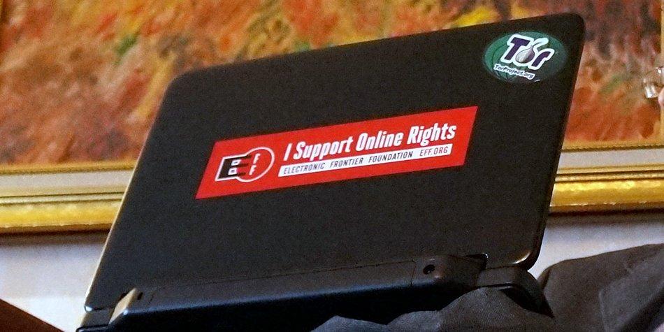eff on twitter our most popular bumper sticker is back https t