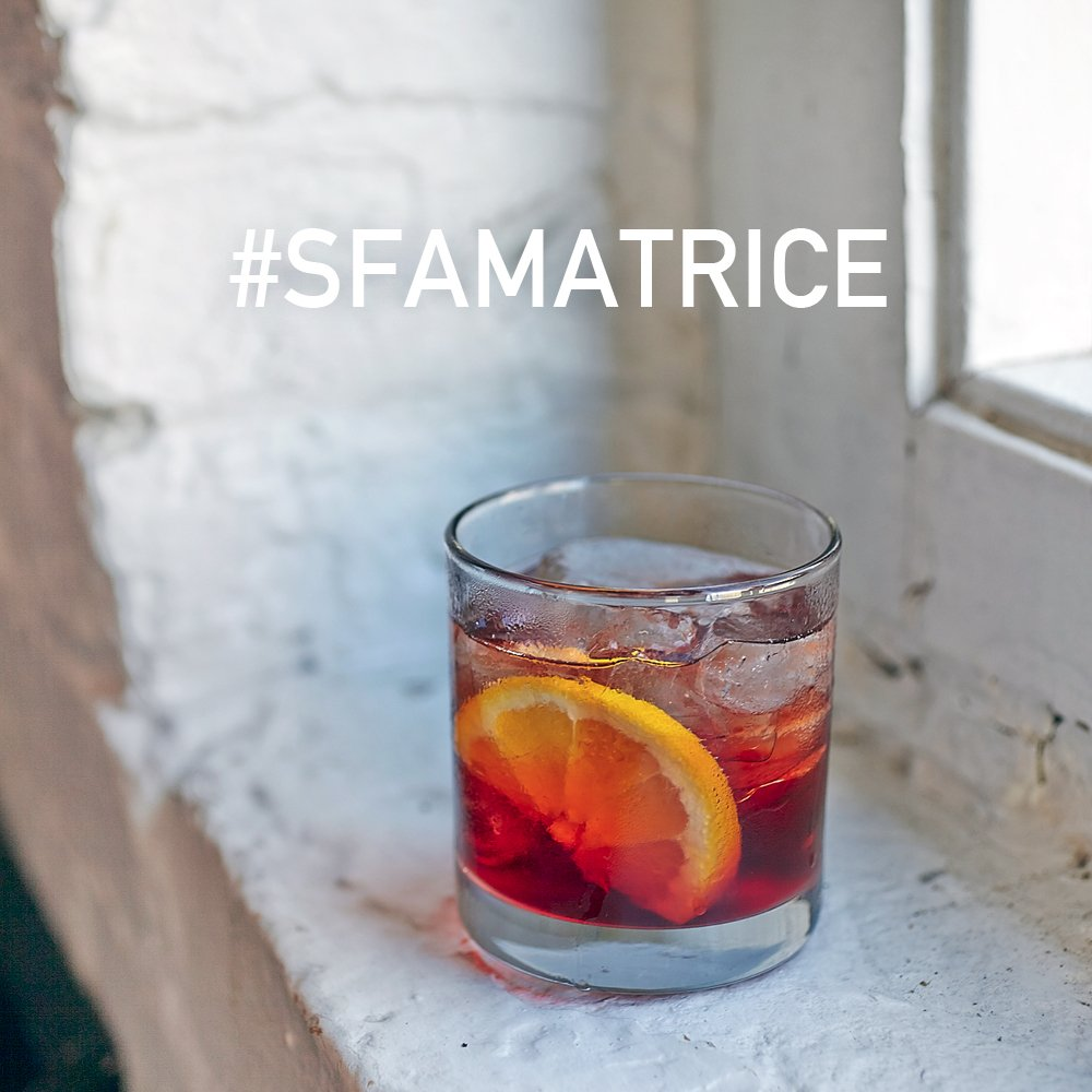 Sun 9/25, join me + top SF restos at @54mintsf to raise $ for #ItalyEarthquake #sfamatrice https://t.co/Wmp3jIXjKK https://t.co/zWen4zMH5t