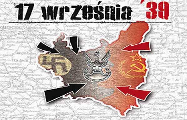 Для решения ситуации на Донбассе необходимо искать новые форматы, - Безсмертный - Цензор.НЕТ 1608