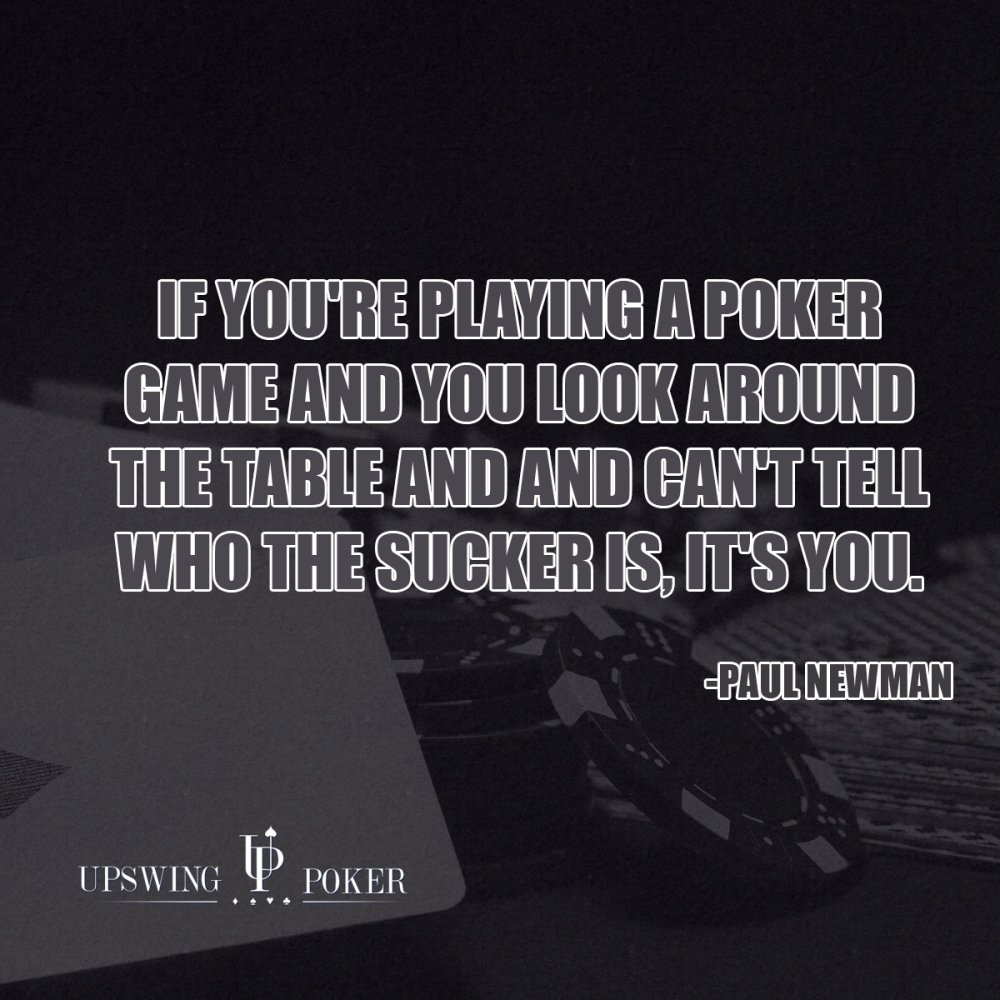 Poker quotes rounders belmont nh poker room