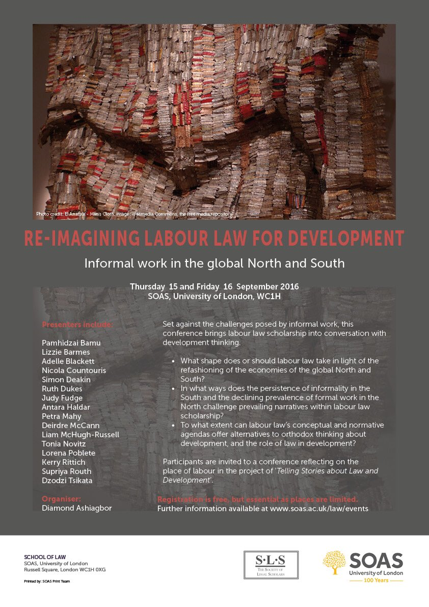 law+and+development+conference