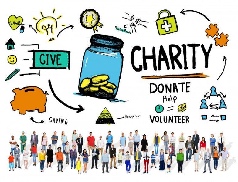 Thumbnail for #fundchat - Measuring How Nonprofits Measure Impact