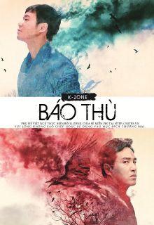 Phim Báo Thù 2016-Bao Thu 2016 Vietsub