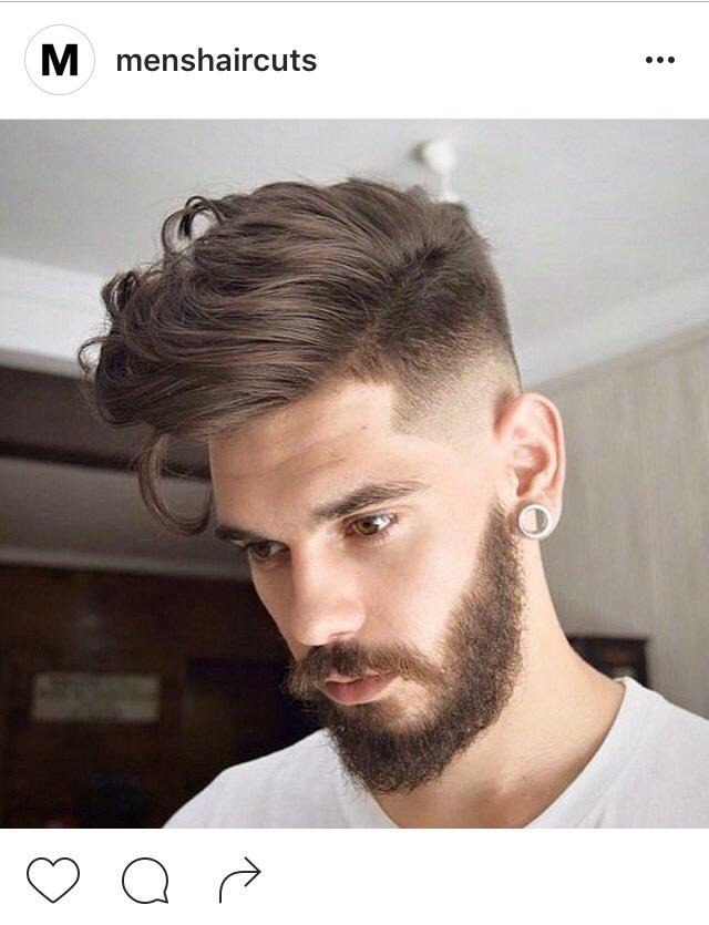 Tom Lenk On Twitter Every Single Haircut On All The Men S