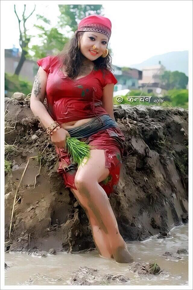 Advise hot nepali girls pity, that