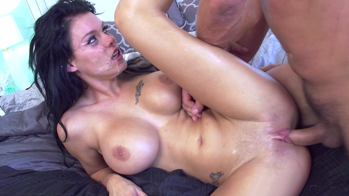 Two girls handjob fun
