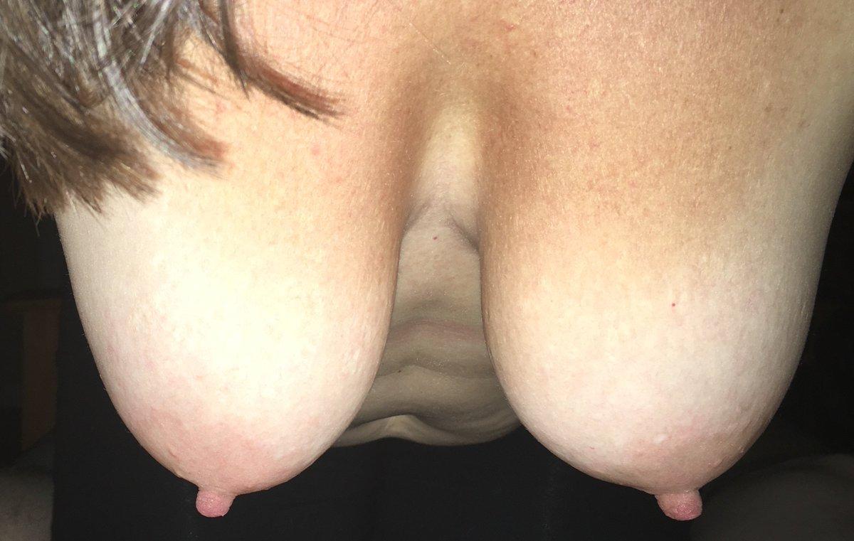 Nude Selfie 8583