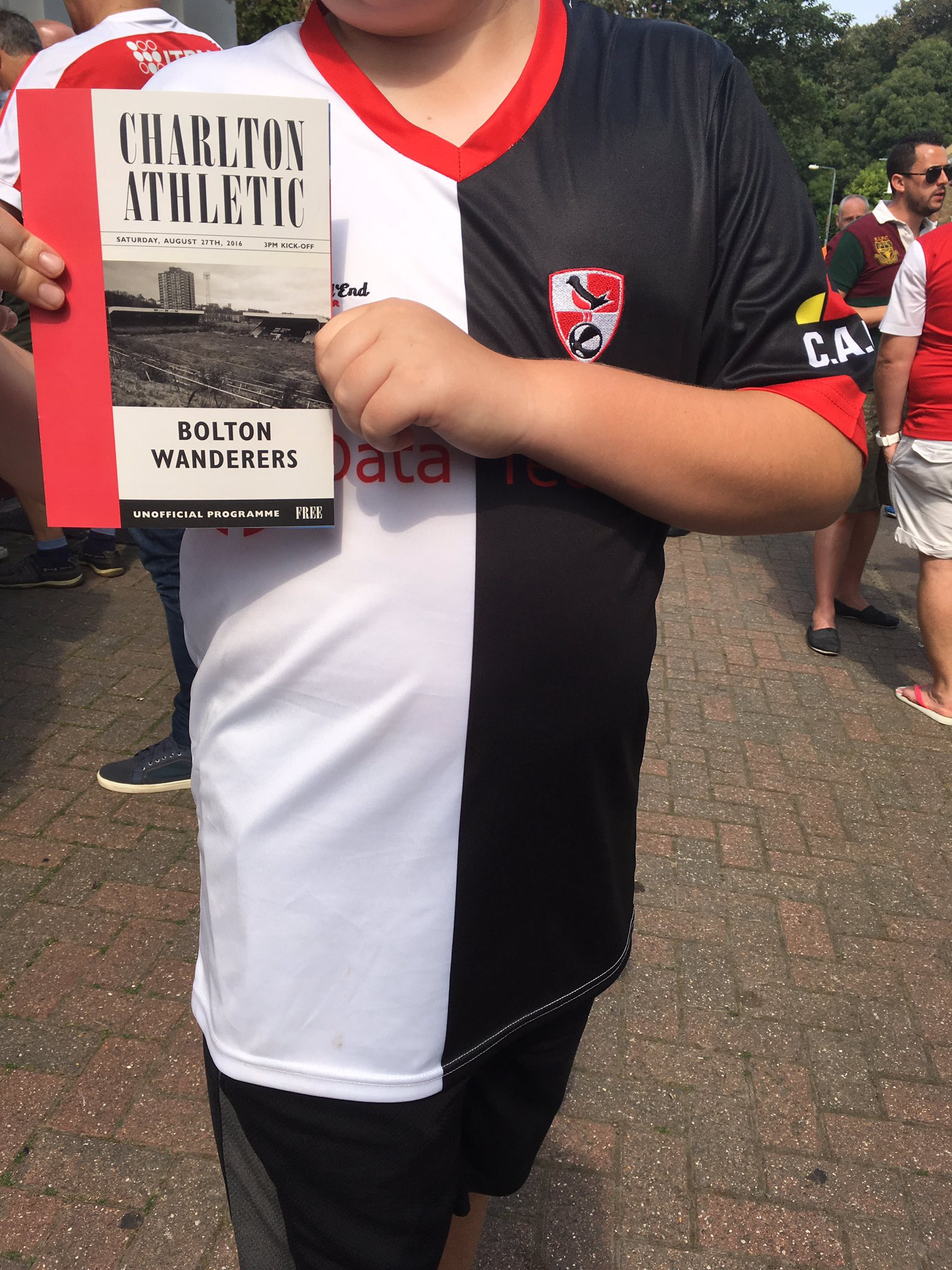 card on twitter protest shirts are great example of wider cafc card on twitter protest shirts are great example of wider cafc community taking initiative action produced entirely by volunteers