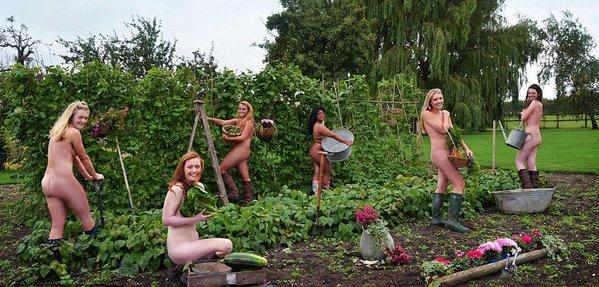 Скачать фото голых медсестер