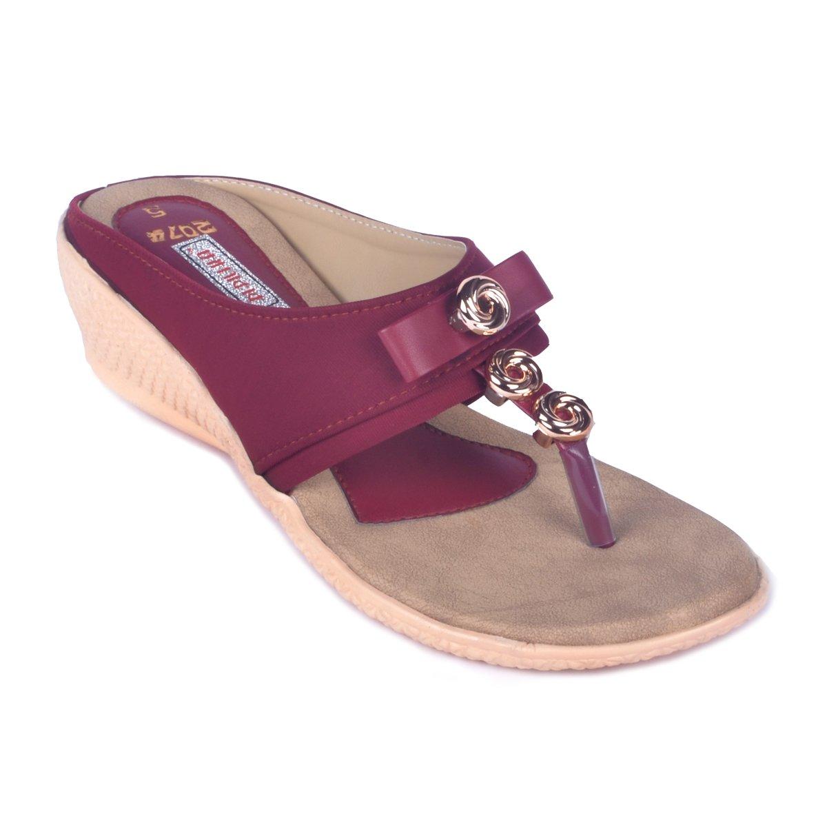 Womens sandals flipkart - Csimpv0viaehruf Jpg