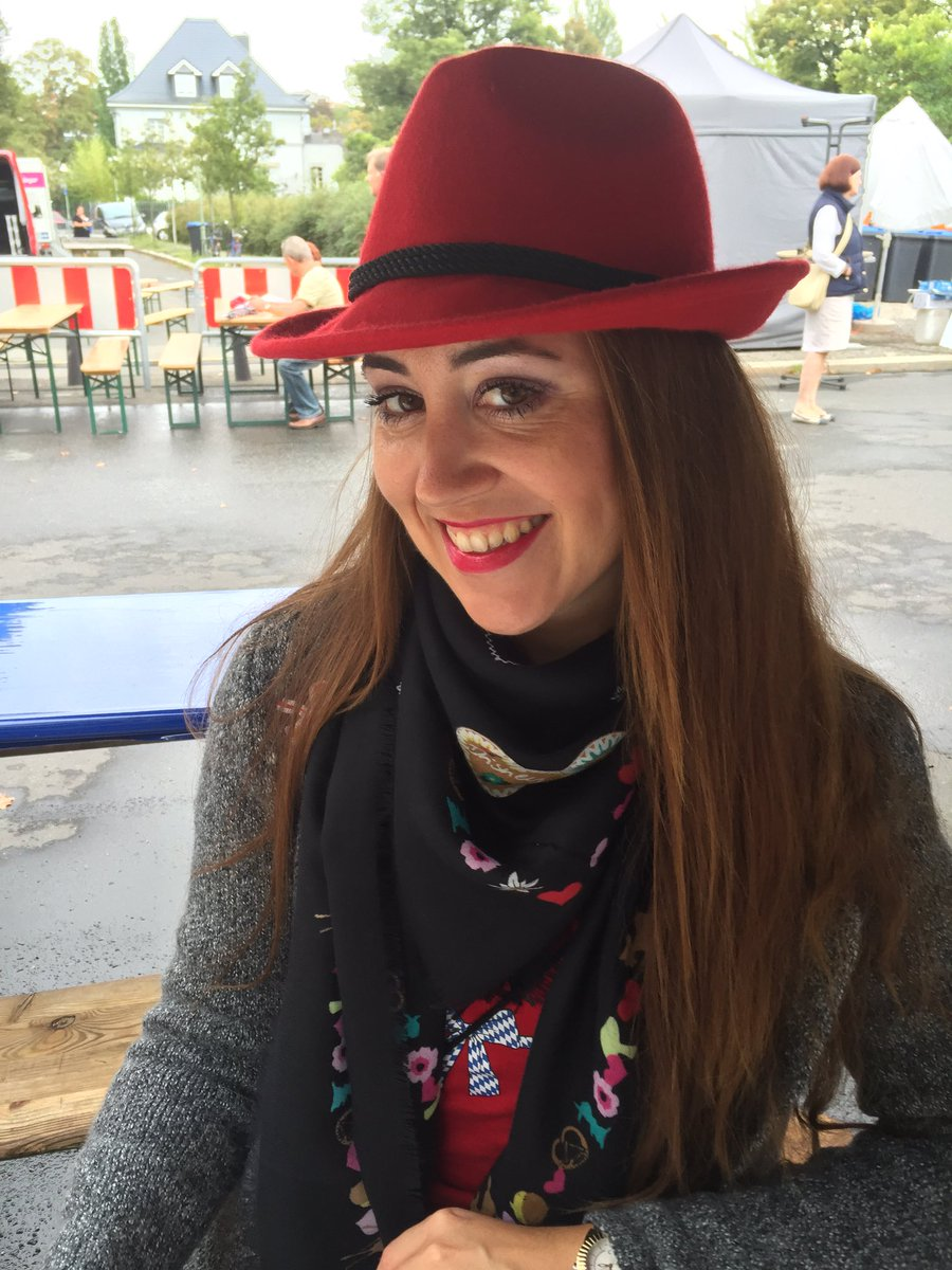 Julia Meynen