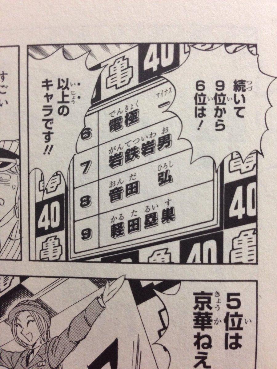 """伊谷酒店店主 on Twitter: """"音田..."""