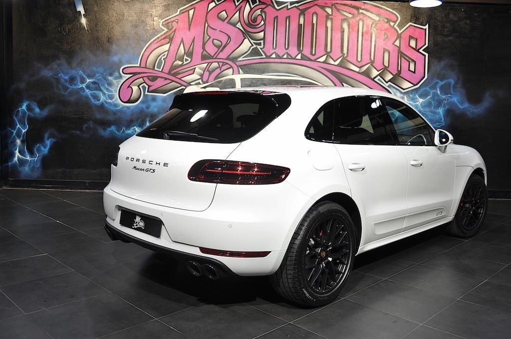piero ms motors on twitter porsche macan gts by pieromsmotors msmotorscannes. Black Bedroom Furniture Sets. Home Design Ideas
