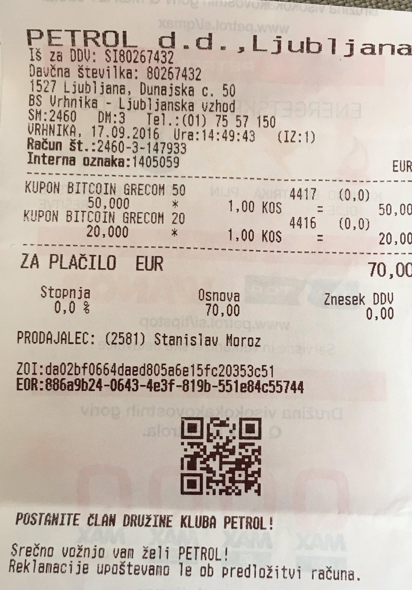 Cumpărați Bitcoin instantaneu fără verificare (ID) folosind cardul de credit / debit